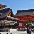 2019_1006_134610 八坂神社
