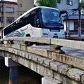 Photos: 2019_1006_150239 華頂通石橋