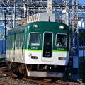 Photos: 2019_1013_162053 走れ!普通