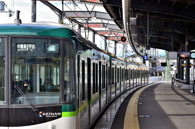 2019_1020_141206 京阪宇治駅