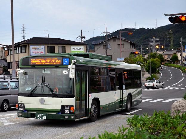 2019_1020_165642 京都京阪バス