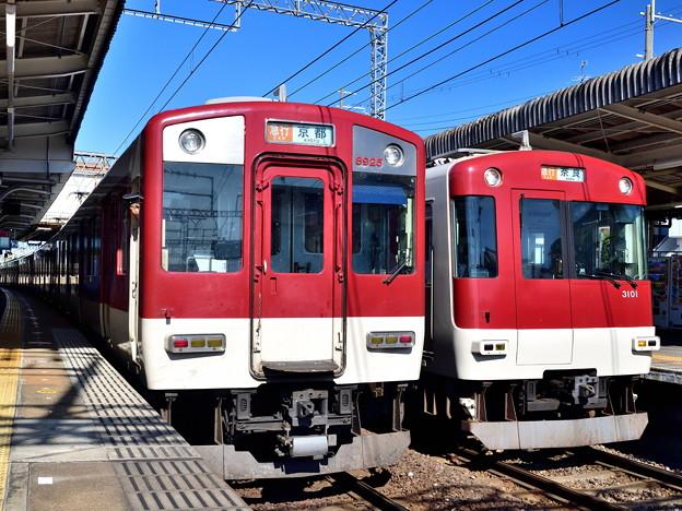 2019_1109_121119 京都行と奈良行