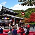 2019_1116_144438 今熊野観音寺