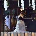 2019_1201_124401 晴明神社