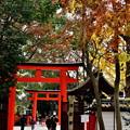 2019_1206_144747 河合神社