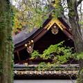 2019_1206_144427 河合神社