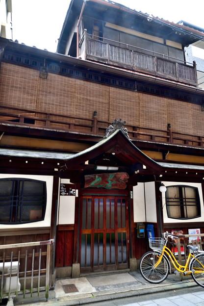 2019_1103_124801 宮川町