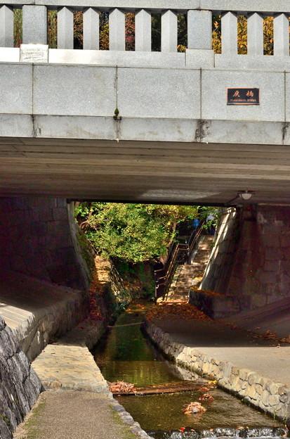 2019_1201_122148 戻り橋の下