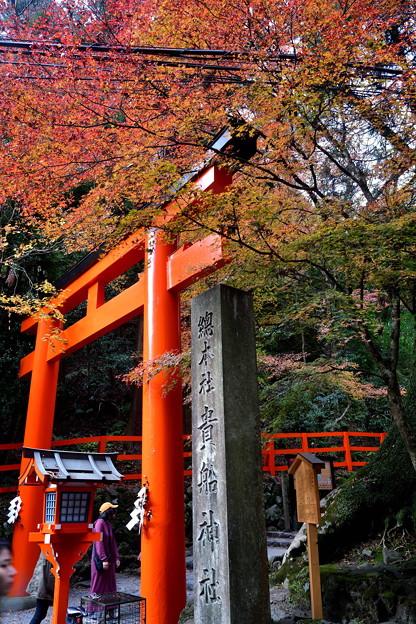 2019_1124_130441  貴船神社