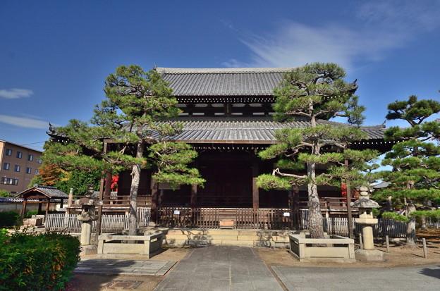 2019_1201_120402 浄福寺