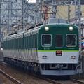 Photos: 2020_0103_121026 2200系急行
