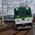 Photos: 2020_0103_121612 2200系普通 2275F