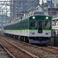 Photos: 2020_0103_111806 1000系普通 1501F