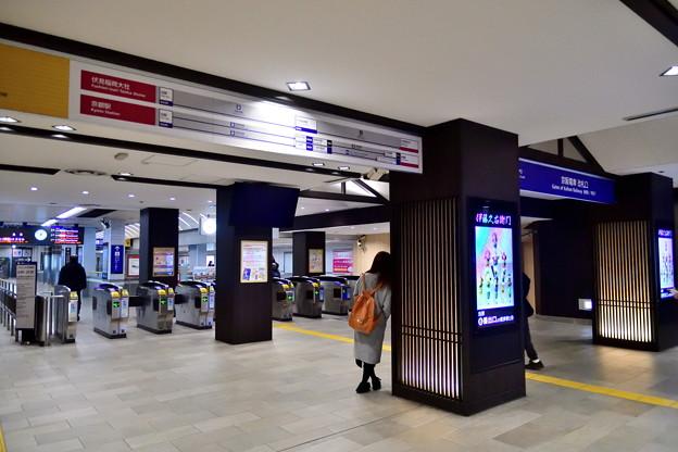 2020_0113_120530 祇園四条駅