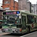 2020_0113_133504 京都市バス