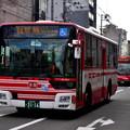 2020_0113_133534 京阪バス