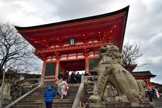 2020_0113_141818 清水寺