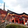 Photos: 2020_0113_142059 清水寺