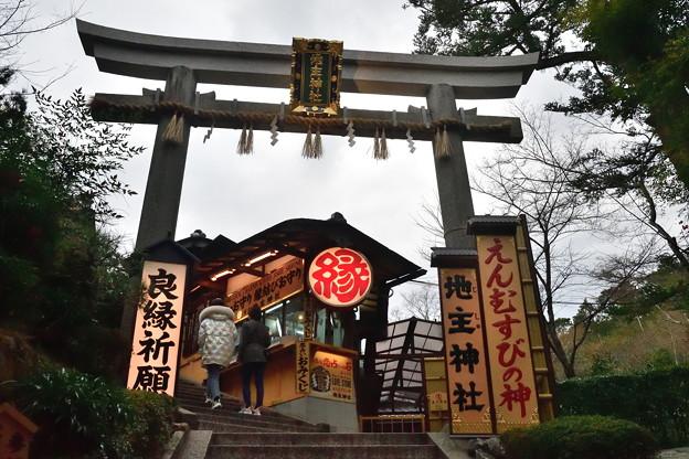 2020_0113_144141 地主神社