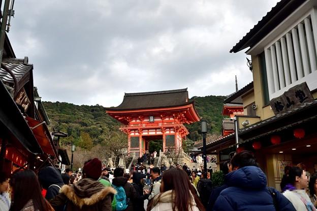 2020_0113_151413N 清水坂