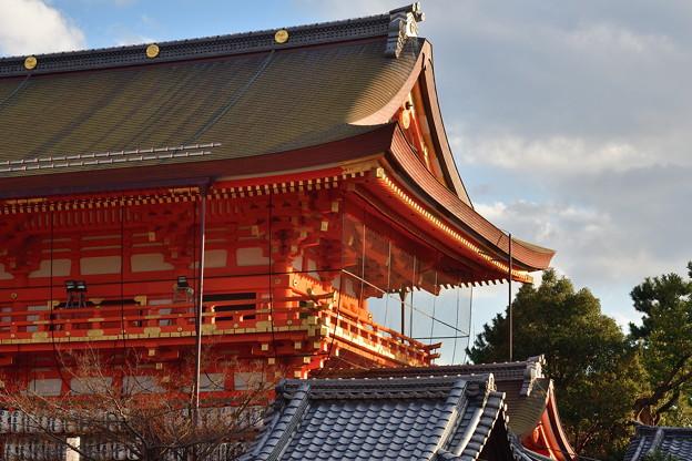 2020_0113_155414 八坂神社