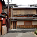 Photos: 2020_0115_112047 先斗町