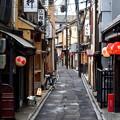 Photos: 2020_0115_111857 先斗町
