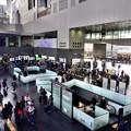 Photos: 2020_0209_101208 京都駅