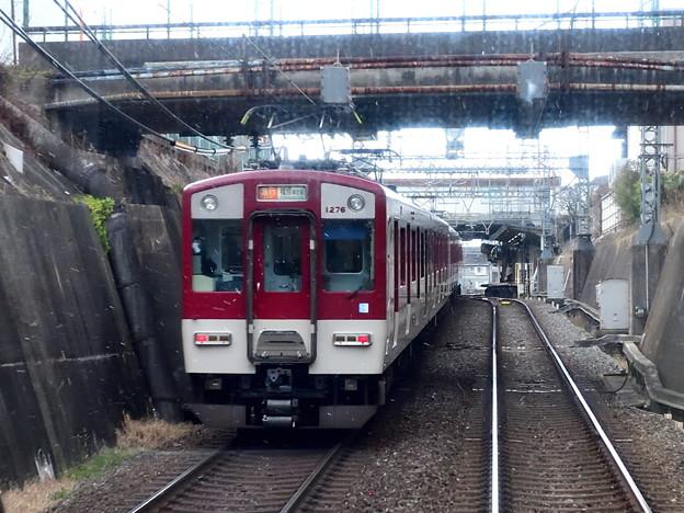 2020_0209_094929 近鉄京都線の急行