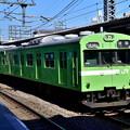 Photos: 2020_0224_114018 JR御達者クラブ