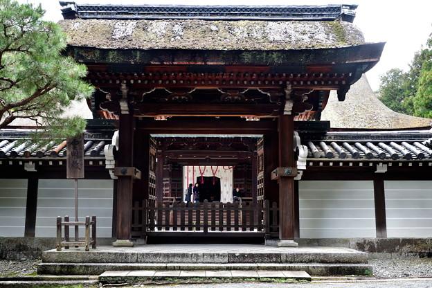 2020_0223_135534 唐門と霊明殿