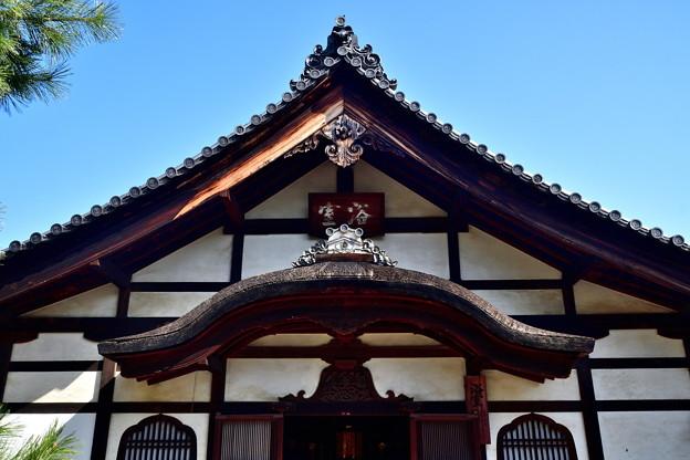 2020_0224_132621 妙心寺の浴室