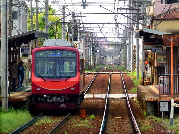 2019_0502_102317_02 叡山電車722