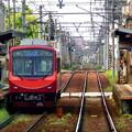 Photos: 2019_0502_102317_02 叡山電車722