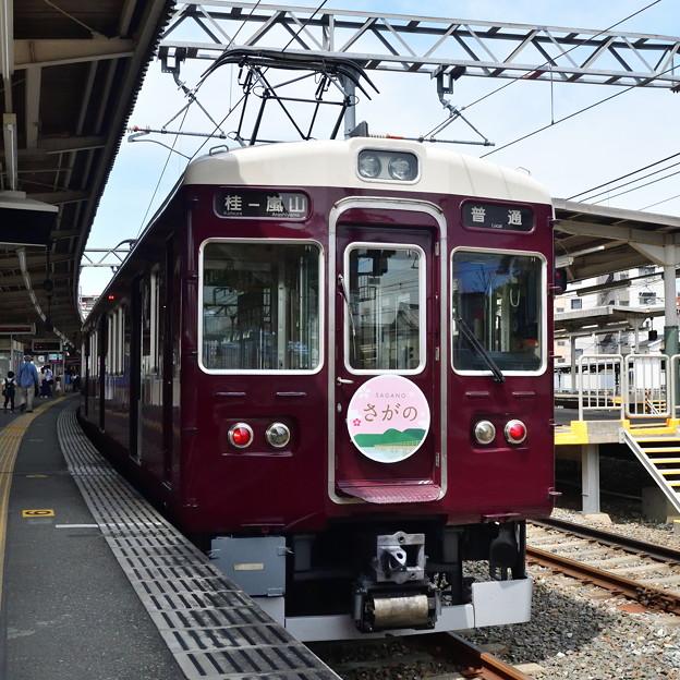 2019_0503_130833 阪急嵐山線