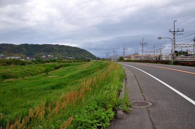 2020_0510_150751 淀川堤防