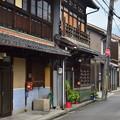 Photos: 2020_0510_153207 橋本の町並み
