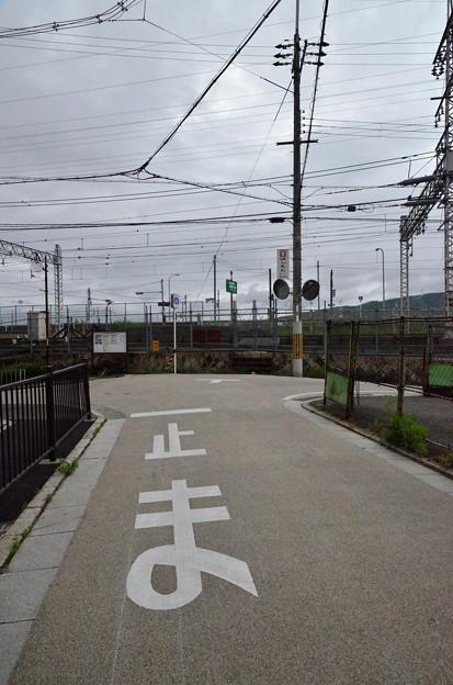 2020_0510_165113 京街道
