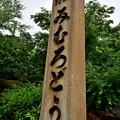 Photos: 2020_0612_103233 みむろどう