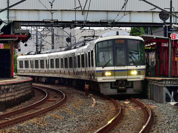 2020_0614_133902 JR稲荷駅