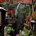 2020_0614_150401 薬力の滝行場