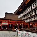 Photos: 2020_0621_160152 八坂神社