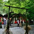 2020_0628_150333 野宮神社