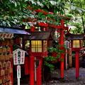 2020_0628_150136 野宮神社