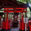 2020_0628_150225 野宮神社