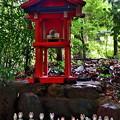2020_0628_150210 野宮神社