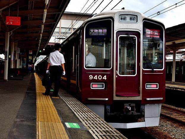 2020_0628_135839 阪急9300系電車