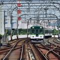 Photos: 2020_0628_132401 1000系淀屋橋行準急
