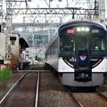 Photos: 2020_0628_133200_01 3000系淀屋橋行特急