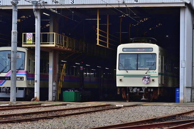 2020_0712_154539 叡電711